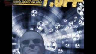 Dj Toff Vs Dj Substyle - The Megamix