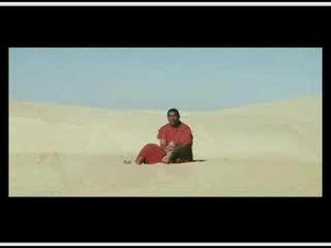 ZAHO MARARY - SAMOËLA (Extrait de 'TY - be mozik! / 2007)