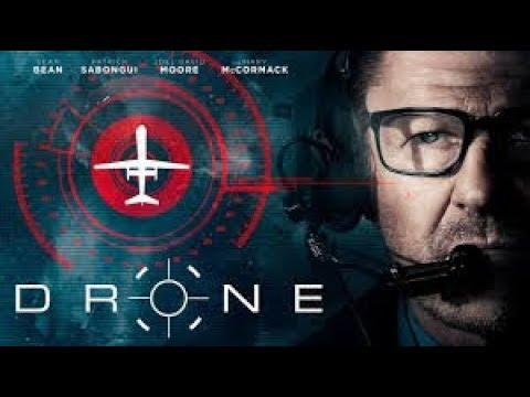 Best Movie ...... Drone 2017