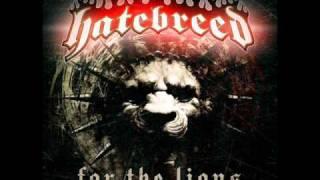 Hatebreed -Suicidal Maniac (Suicidal Tendencies)