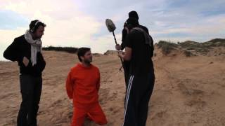 Isis Fails