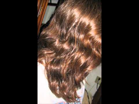 Treatment,yeast infection treatments,what is treatment,keratin treatment,uti treatment