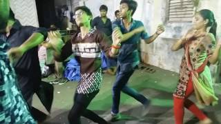 Live nava taliya ni pole Ahmedabad navratri song gujarati videos