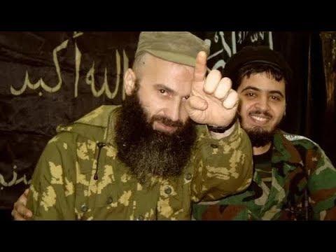 Где служил в армии Шамиль Басаев и какие он носил воинские звания