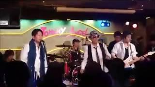 ♪恋は宝探し 平成レモンパイ thumbnail