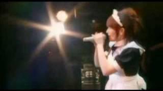 涼宮ハルヒの激奏 01 【恋のミクル伝説】 朝比奈みくる 動画 7