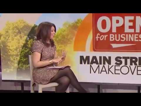 Soha ali khan nude fake naked fucking images