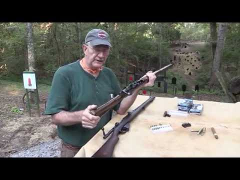 Lee Enfield SMLE MKIII