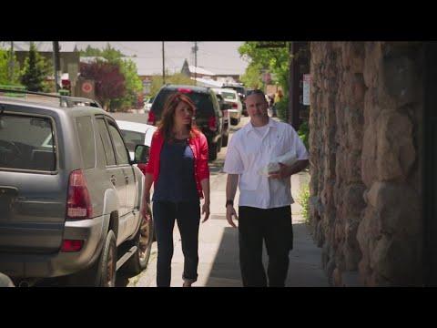 Arizona Highways TV – November 24, 2019 Episode