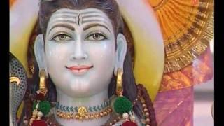 Darshan Diya Ho Mujhe By Vipin Sachdeva [Full Song] I Bhole Ki Karlo Aradhana