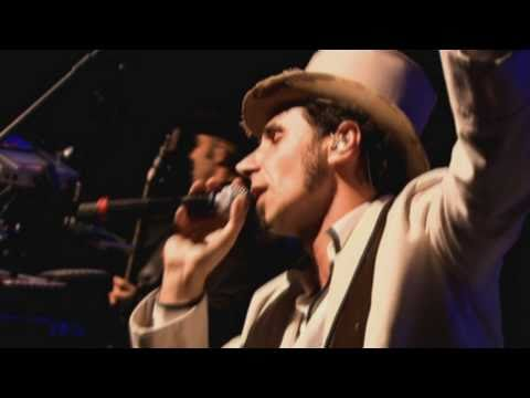 Serj Tankian Empty Walls Live  HD   WideScreen 