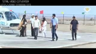 Aamir Khan Welcome in Ahmednagar