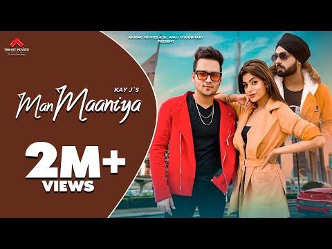 manmaaniya:-kay-j-(official-music-video)- -yash-raj,-aliya-hamidi- -hindi-songs-2020- -4k