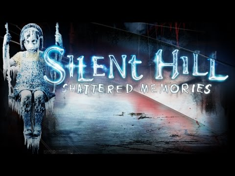 Silent Hill Android Скачать - znaniytutspeccurte