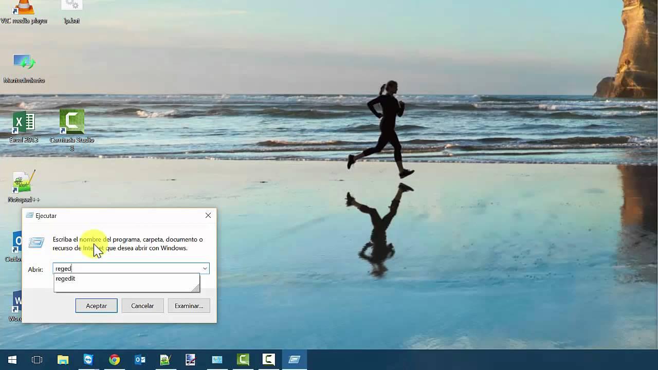 Fondos Pantalla Aleatorios En Windows 10 Shuffle Your
