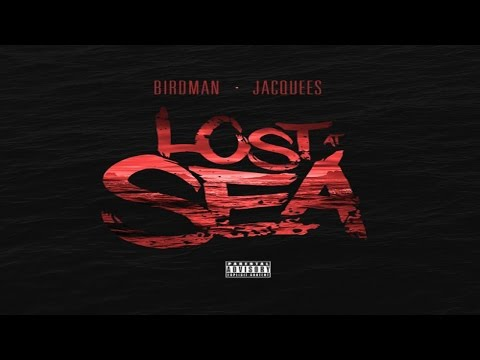 Birdman & Jacquees - Wise Words