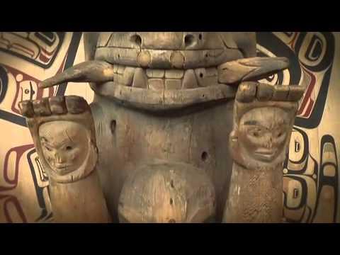 Kéroul - Musée Canadien Des Civilisations Outaouais / Canadian Museum Of Civilization