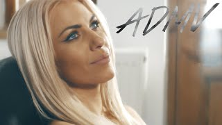 Descarca AMNA - Amore de Mi Vida (MALUMA COVER)