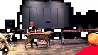 Bruce Hamilton - Interzones - Richard Putz (Nov2011)