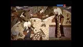Фирдоуси таджикско-персидский поэт