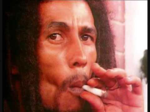 Bob Marley and The Wailers - Burn Down Babylon (1980 Demo)