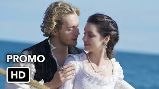 "Reign 3x05 Promo ""In a Clearing"" (HD)"