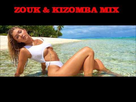 Sidiki Diabaté  Fais moi Confiance Rémix Djeejy IBou mix kizoumba & zouk love Drunk 2016