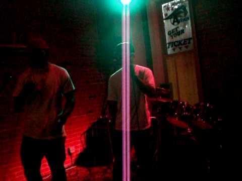 K Luv Tha Virgo x Flexx Beats - Professional (Performance)