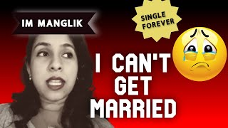 """Mangal Dosha 