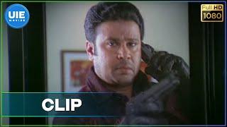 Chess   Tamil Movie   Ashish Vidyarthi Scene   Dileep   Bhavana   Salim Kumar   Ashish Vidyarthi