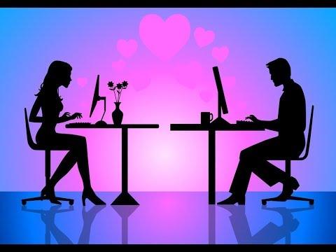 афоризмы о знакомствах в интернете