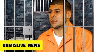 Ex-NFL Star Aaron Hernandez Had a Secret