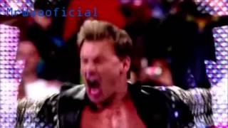 Chris Jericho Titantron 2013-2014