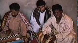 Video Abdullah Niazi Mochh 2.vob download MP3, 3GP, MP4, WEBM, AVI, FLV Agustus 2018