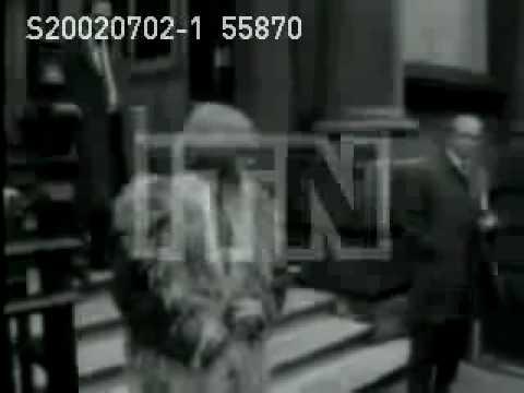 Brian Jones London 1967