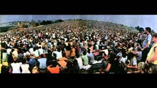 Canned Heat - Woodstock Boogie live Woodstock 1969