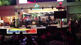 Video BEATLES NIGHT - abadi soesman band download MP3, 3GP, MP4, WEBM, AVI, FLV Juli 2018