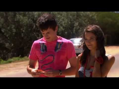 Home And Away Lisa Gormley Rhiannon Fish Martika Sullivan01