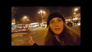 Видеоэкскурсия по Нижнему Новгороду с Дианой и Павлом(, 2015-12-02T01:05:57.000Z)