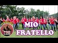 Biagio Antonacci MIO FRATELLO Coreografìa Easydance Balli Di Gruppo 2018 Line Dance mp3