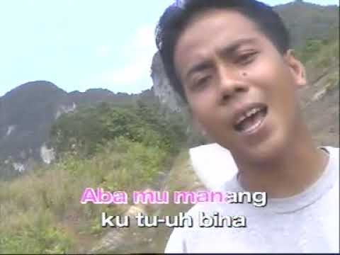 JOGET NYARA BILIS By Acid Rain - OFFICIAL VIDEO