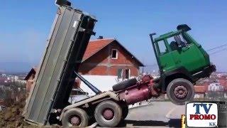 funny construction equipment accidents watch - смешные аварии строительное оборудование часы(funny construction equipment accidents watch - смешные аварии строительное оборудование часы., 2016-05-01T14:49:15.000Z)