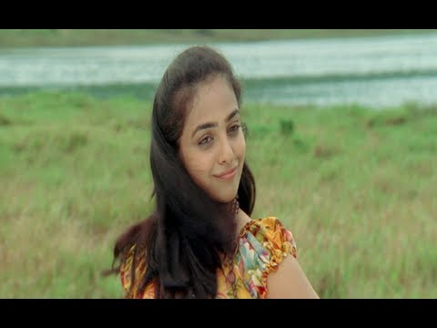 Nithya Movie Songs - Pattapagalu Song - Nithya Menon, Rejith Menon, Revathi, Shweta Menon