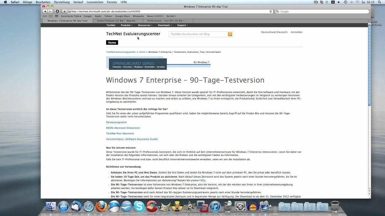 Download windows 7 original dvd.
