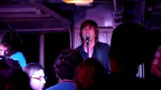 Watch Old 97s My Two Feet video