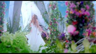 安室奈美恵、新曲「Hero」MV