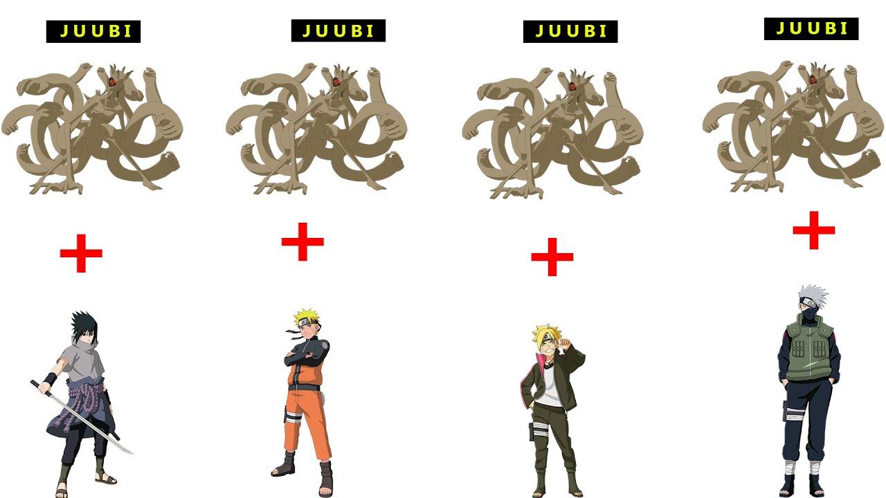 Julbi