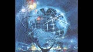 FRANKIE LAINE - WHAT A WONDERFUL WORLD