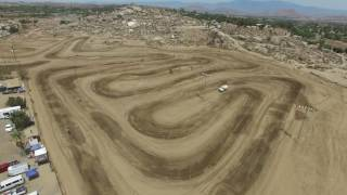 Motocross Park - HD 4k Drone Video(Random drone clips shot at a motocross park in Perris CA., 2016-08-21T02:06:42.000Z)