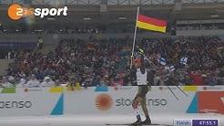 Wintersport kompakt vom 26.2.17 | ZDF – Wintersport